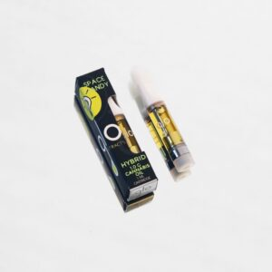 buy Glo Extract Space Candyorder glo extracts,buy glo carts, glo extracts for sale