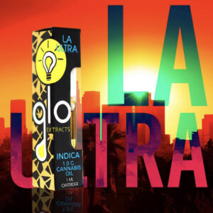 Buy Glo Extracts LA Ultra Carts Online now at Glo Extract Official, Buy Glo Extract Carts Online, Buy Glo Carts, where to buy glo carts near