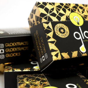 BUY GLO CARTRIDGES ONLINE, BUY GLO CARTS ONLINE, BUY GLO EXTRACTS ONLINE, GLO EXTRACTS OLINE, SHOP GLO EXTRACTS ONLINE