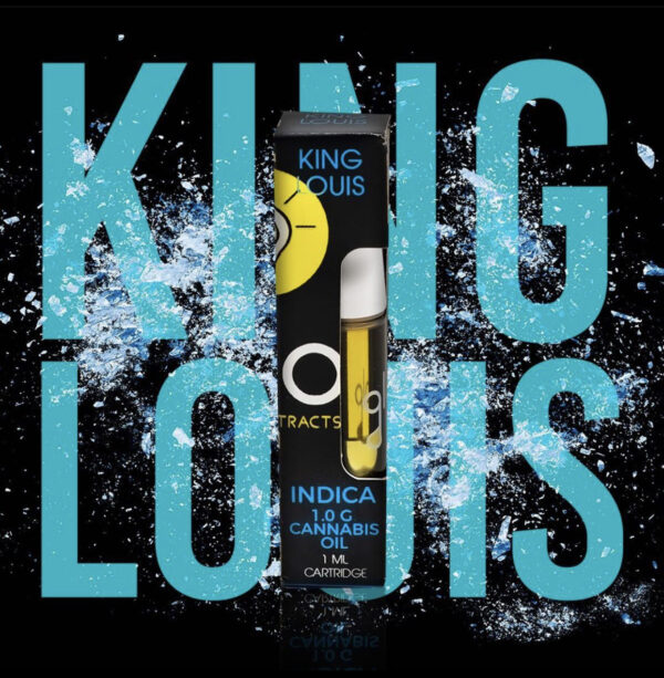 Buy Glo Extract King Louis Online, Buy Glo King Louis, Buy Glo Carts Online,Glo Extract Cartridges for sale, Where to buy glo carts, glowcart