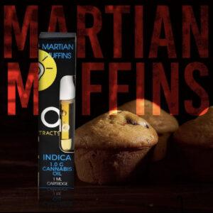 Buy Glo Extract Martian Muffin Online, Buy Glo Martian Muffin Online, Buy Glo Carts Online, Where to buy glo carts Online, Buy Glo Extracts
