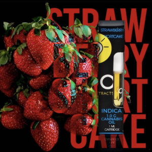 Buy Glo Extract Strawberry Shortcake Online, Glo Strawberry Shortcake Online, Buy Glo Extract Cartridges, Buy Glo Carts Real, Buy glowcarts
