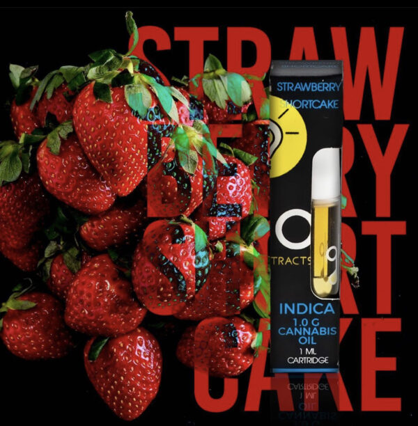 Buy Glo Extract Strawberry Shortcake Online, Glo Strawberry Shortcake Online, Buy Glo Extract Cartridges, Buy Glo Carts Real, Buy glowcarts