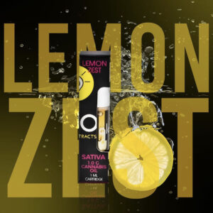 Buy Glo Extract Lemon Zest Online, Buy Glo Lemon Zest, Buy Glo Carts, Buy Glo Carts Real, Buy Glo Extract Carts, Where to buy Glo Carts