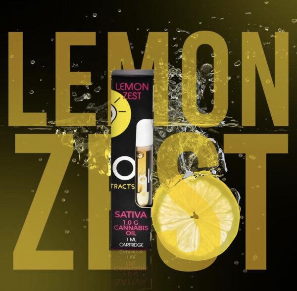 Buy Glo Extract Lemon Zest Online, Buy Glo Lemon Zest, Buy Glo Carts, Buy Glo Carts Real, Buy Glo Extract Carts, Where to buy Glo Carts