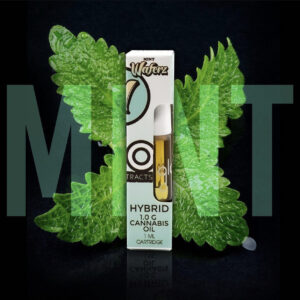 Buy Glo Extract Mint Online, Buy Glo Mint Online, Buy Glo Carts Online, Buy Glo Cartridges, Glo Carts Flavors,Glo Extract Carts, Buy Glocarts