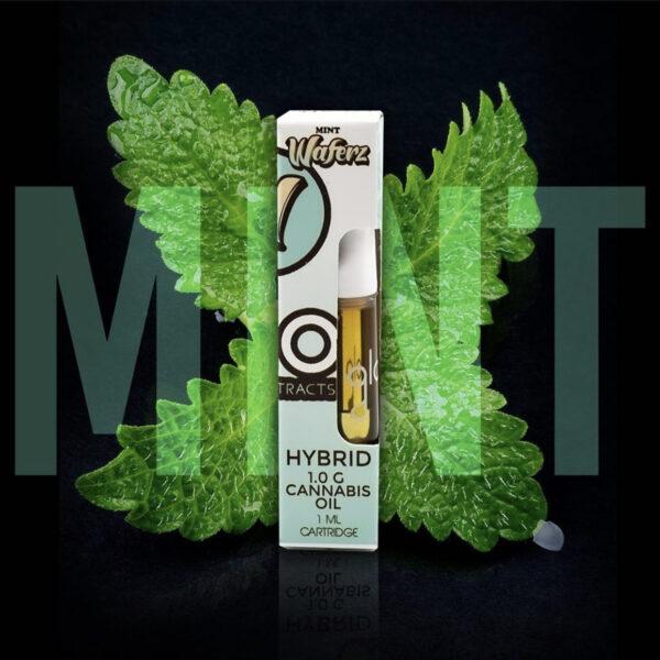Buy Glo Extract Mint Online, Buy Glo Mint Online, Buy Glo Carts Online, Buy Glo Cartridges, Glo Carts Flavors,Glo Extract Carts, Buy Glocarts
