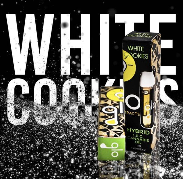 Buy Glo Extract White Cookies Online, buy glo carts online, buy glo extract cartridges online, glow carts, where to buy glo extracts online