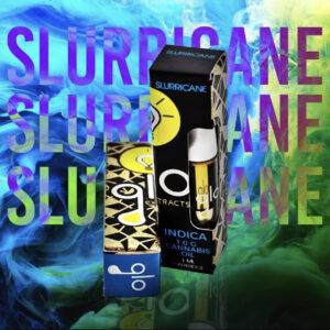 Buy Glo Extract Slurricane Online, Glo Extract,Buy Glo Extract Carts, Buy Glo Slurricane online,Buy Glo Carts Online, Buy Glo cartridges now.