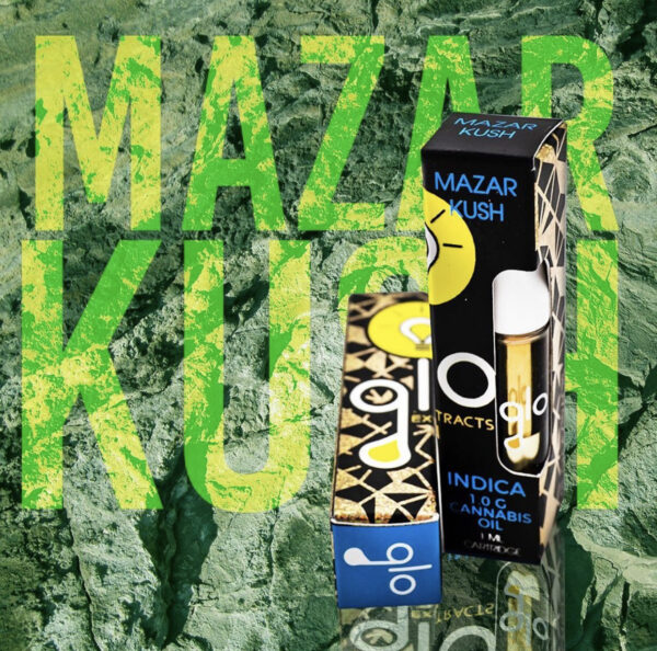 Buy Glo Extract Mazar Kush Online, Buy Glo Mazar Kush, Buy Glo Carts Online, Glo Carts Flavors for sale, Where to buy glo carts,Buy Glowcarts