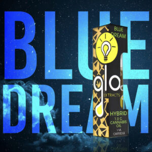 buy glo blue dream, buy glo carts