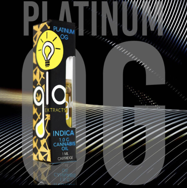 Buy Glo Extracts Gushers Online, where to buy glo extracts carts, buy glo carts,, by glo flavors, glo extract for sale, buy glow carts.